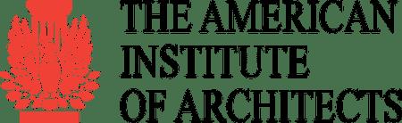 Architects Institute of America (AIA) Member